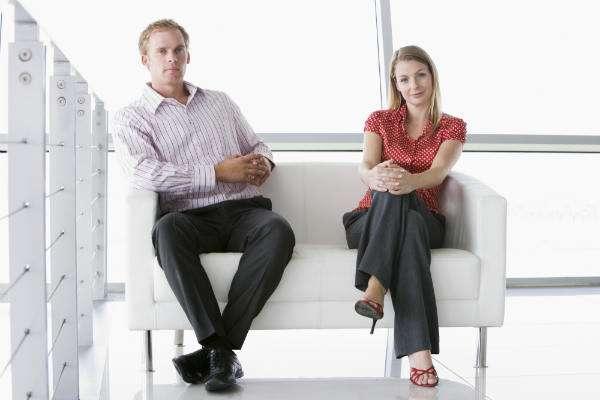 Koppel relatietherapie Rotterdam