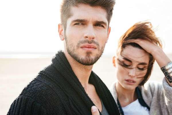 Koppel relatietherapie Zeeland