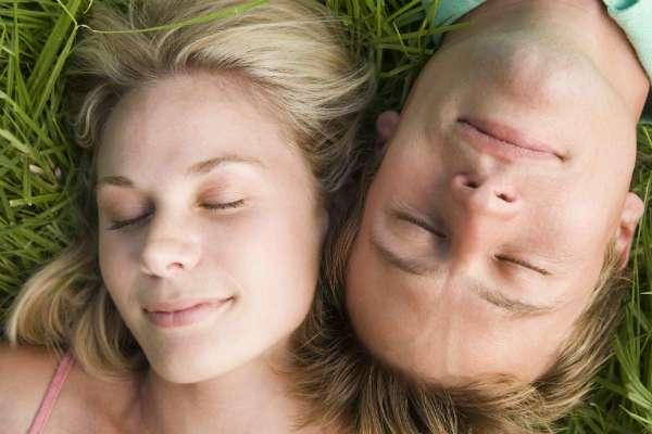 Koppel relatietherapie Friesland
